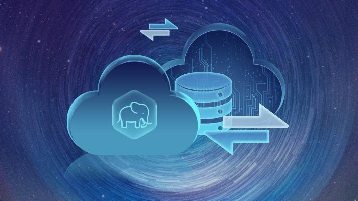 云服务器租用预防数据丢失的措施该怎么制定