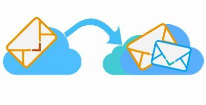 怎样把服务器的数据迁移到另一台服务器上?