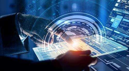 数据采集服务器租用的解决方案是怎样的?