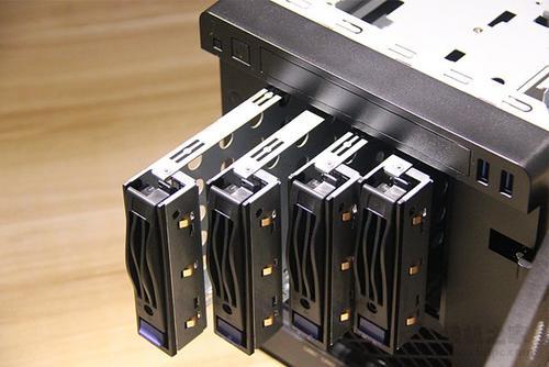 组装服务器租赁硬件选择时需要遵循哪些原则