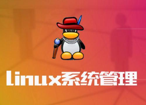 大多数Web服务器租赁用户选择Linux的原因在哪?