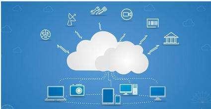 云服务器租赁选择数据备份性能更重要
