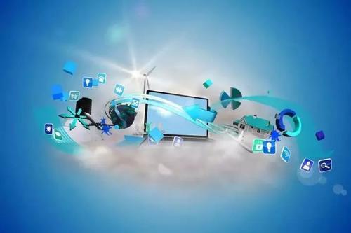 响应云时代,服务器租用的优势逐渐凸显