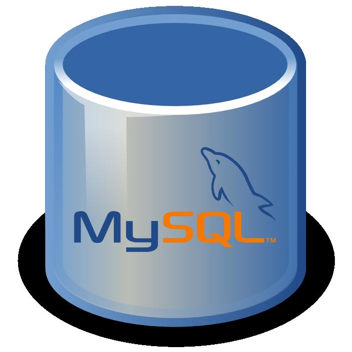 服务器租用RDS使用Mysql-Porxy可实现读写分离