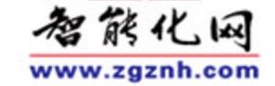 智能化网广州服务器托管