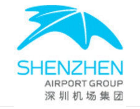 深圳机场集团深圳服务器托管