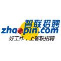 智联招聘香港服务器托管