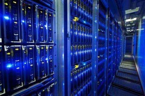 服务器托管该选用哪种协议比较好
