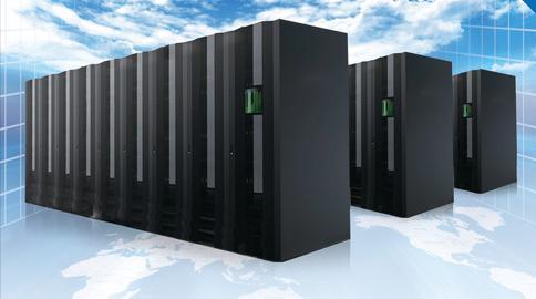 云服务器和独立服务器哪个更适合