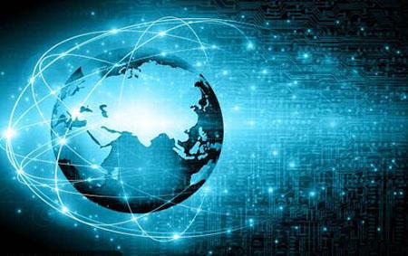 服务器虚拟化技术