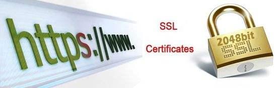 SSL证书有什么好处