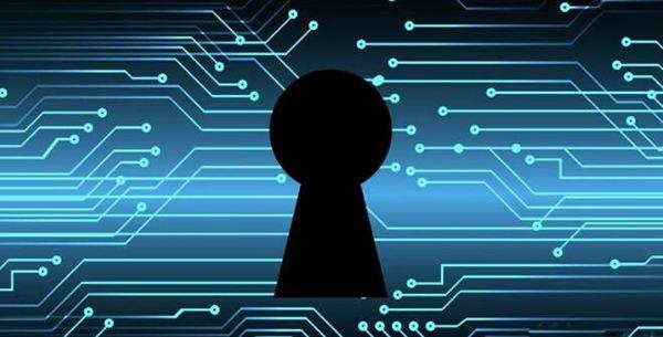 怎么提高服务器租用的安全