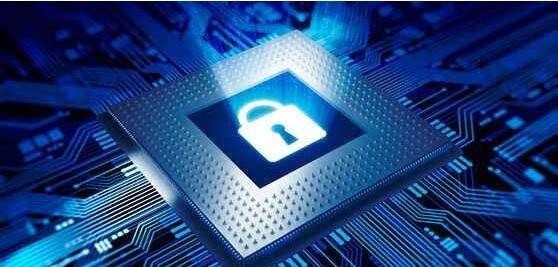 网络安全防护措施
