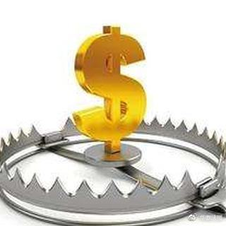 服务器租用常见的欺诈手法