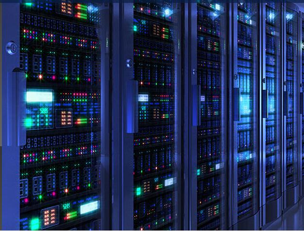 影响服务器托管价格的因素