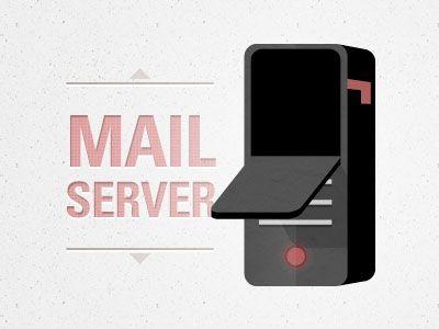邮件服务器租用维护需要注意什么