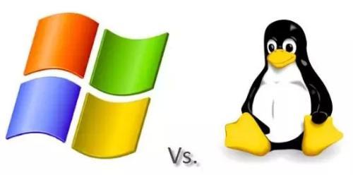 虚拟主机选择哪种操作系统比较好