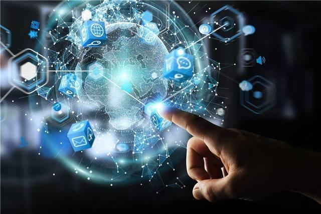 服务器租用怎么安装数据以及开发工具