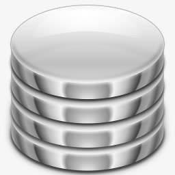 数据库服务器访问被拒绝怎么解决