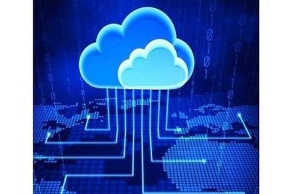 不适合使用云服务器的企业有哪些