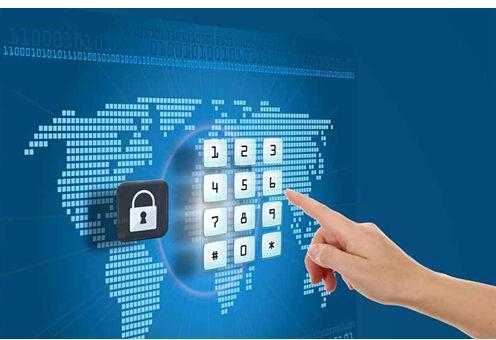 服务器数据中心怎么保护服务器