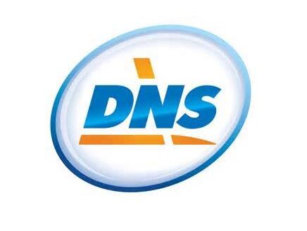 网站服务器托管中DNS,Host以及VPN之间的有什么联系