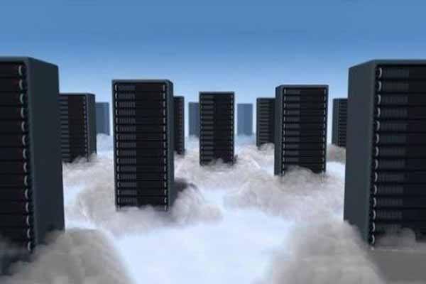 塔式服务器与机架式服务器有什么同