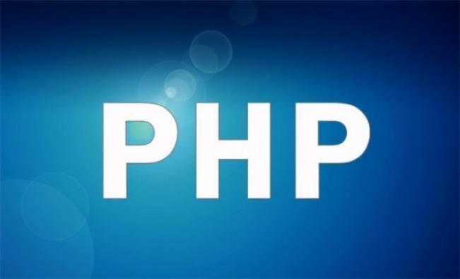PHP5停止更新