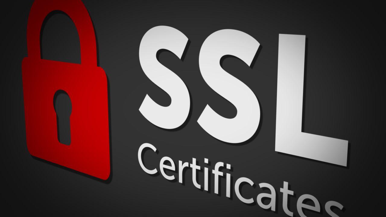 PhpStudy环境SSL证书的安装方法