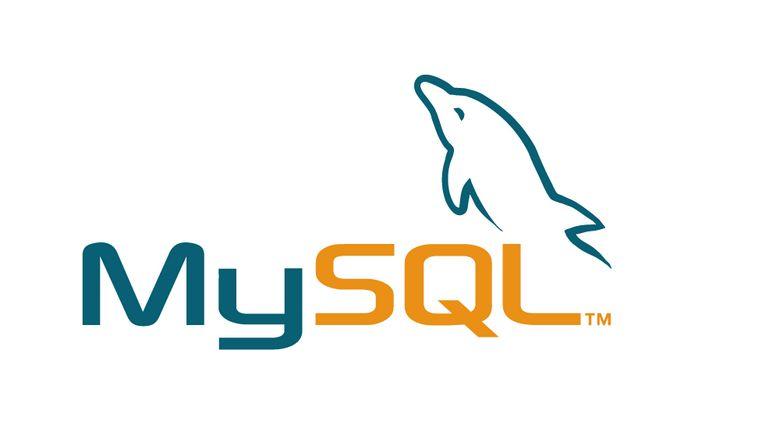 服务器托管MySQL从外部连接的设置方法