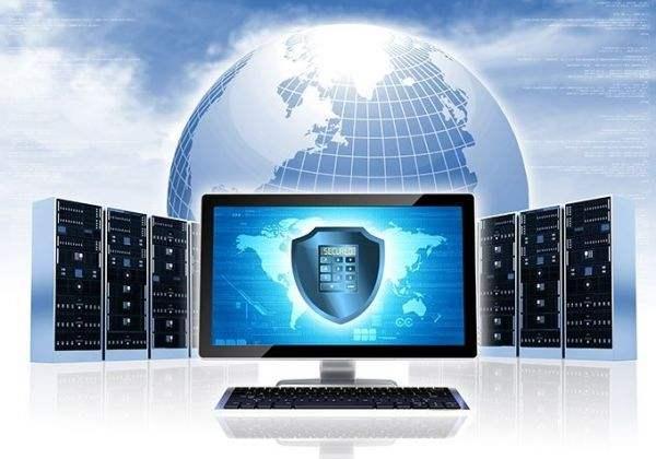 高防服务器是如何抵抗DOSS攻击的