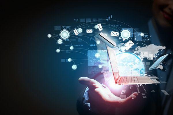 服务器虚拟化有什么优势