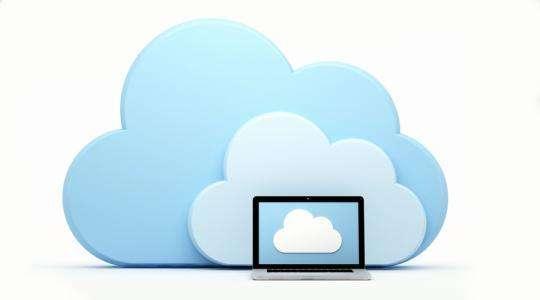 怎么排除云服务器故障