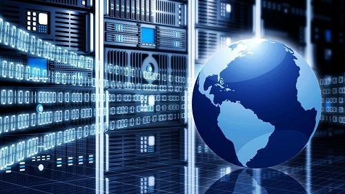 服务器租用怎么测试速度和稳定性
