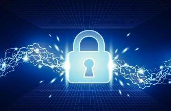 SSH与SSL有什么区别