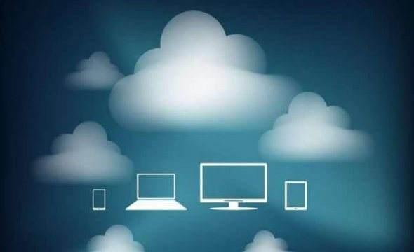 越来越多企业使用云服务器的原因
