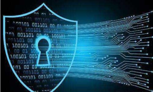 DDOS攻击对企业的危害