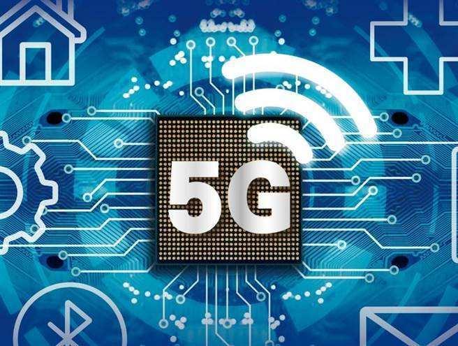 5G网络运维趋势