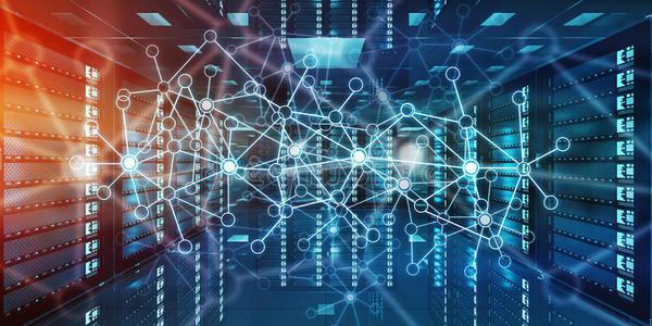 驱动数据中心行业发展的三大因素