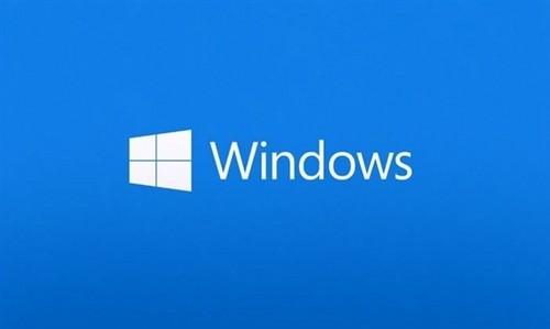 常用f的windows磁盘操作命令