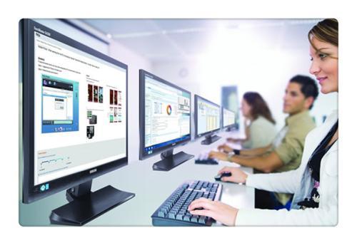 外贸公司选择香港服务器的优势